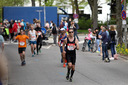 Hamburg-Marathon5849.jpg