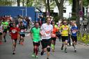 Hamburg-Marathon5853.jpg