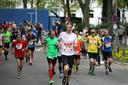 Hamburg-Marathon5854.jpg