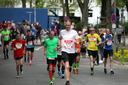 Hamburg-Marathon5855.jpg