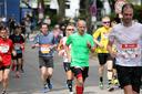 Hamburg-Marathon5857.jpg