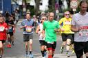 Hamburg-Marathon5858.jpg
