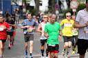 Hamburg-Marathon5859.jpg
