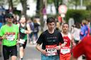 Hamburg-Marathon5860.jpg