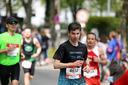Hamburg-Marathon5861.jpg