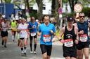 Hamburg-Marathon5867.jpg