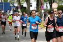 Hamburg-Marathon5868.jpg