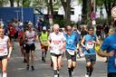 Hamburg-Marathon5869.jpg