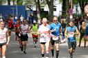 Hamburg-Marathon5871.jpg