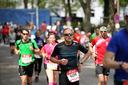 Hamburg-Marathon5883.jpg