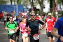 Hamburg-Marathon5884.jpg