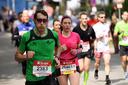 Hamburg-Marathon5886.jpg
