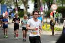 Hamburg-Marathon5888.jpg