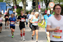 Hamburg-Marathon5893.jpg
