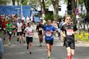 Hamburg-Marathon5895.jpg