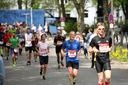 Hamburg-Marathon5896.jpg