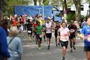 Hamburg-Marathon5898.jpg