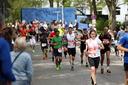 Hamburg-Marathon5899.jpg