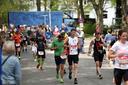 Hamburg-Marathon5902.jpg