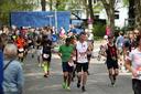 Hamburg-Marathon5903.jpg