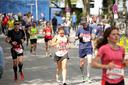 Hamburg-Marathon5906.jpg