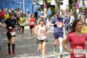 Hamburg-Marathon5907.jpg