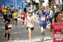Hamburg-Marathon5909.jpg