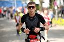 Hamburg-Marathon5912.jpg