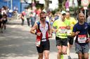 Hamburg-Marathon5913.jpg
