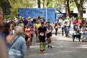 Hamburg-Marathon5917.jpg