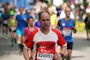 Hamburg-Marathon5918.jpg