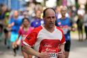 Hamburg-Marathon5920.jpg