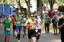 Hamburg-Marathon5932.jpg