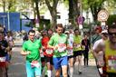 Hamburg-Marathon5933.jpg