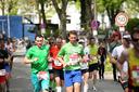 Hamburg-Marathon5934.jpg