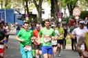 Hamburg-Marathon5935.jpg