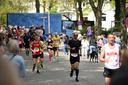 Hamburg-Marathon5938.jpg
