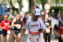 Hamburg-Marathon5944.jpg
