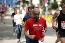 Hamburg-Marathon5946.jpg