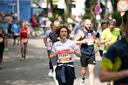 Hamburg-Marathon5949.jpg
