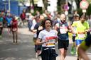 Hamburg-Marathon5952.jpg
