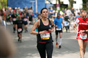 Hamburg-Marathon5956.jpg