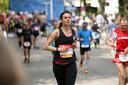 Hamburg-Marathon5957.jpg