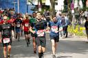 Hamburg-Marathon5959.jpg
