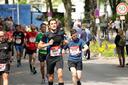 Hamburg-Marathon5961.jpg