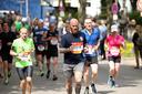 Hamburg-Marathon5970.jpg