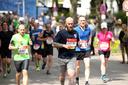 Hamburg-Marathon5971.jpg
