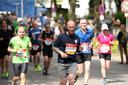 Hamburg-Marathon5972.jpg