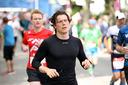 Hamburg-Marathon5974.jpg