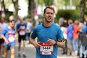Hamburg-Marathon5984.jpg